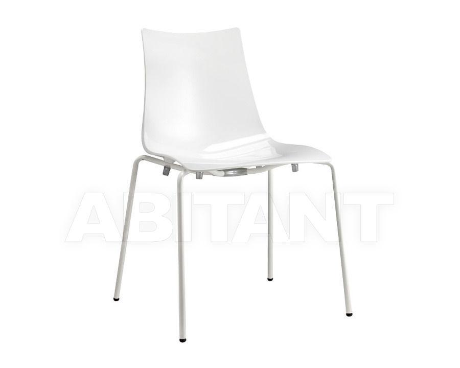 Купить Стул Scab Design / Scab Giardino S.p.a. Novita Comfort 2273 VE 310