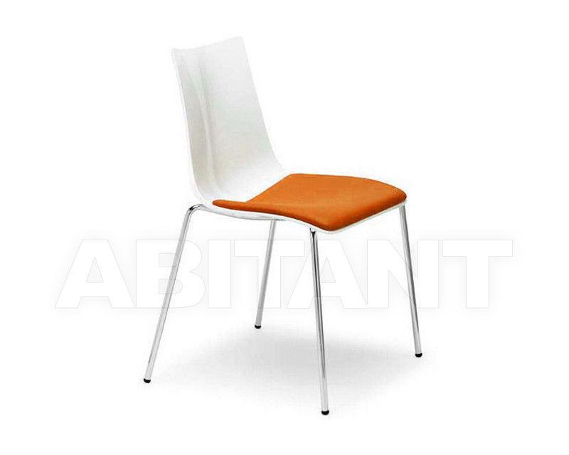 Купить Стул Scab Design / Scab Giardino S.p.a. Novita Comfort 2273 310 41