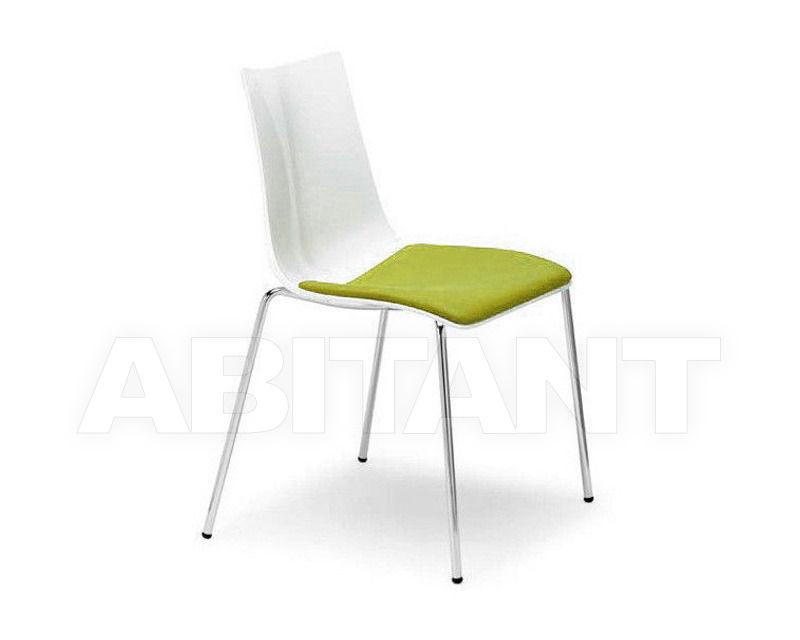 Купить Стул Scab Design / Scab Giardino S.p.a. Novita Comfort 2273 310 33