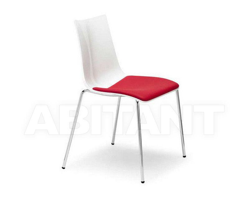 Купить Стул Scab Design / Scab Giardino S.p.a. Novita Comfort 2273 VE 310 72