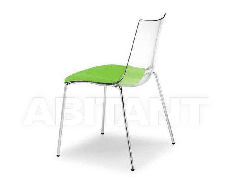 Купить Стул Scab Design / Scab Giardino S.p.a. Novita Comfort 2273 100 33