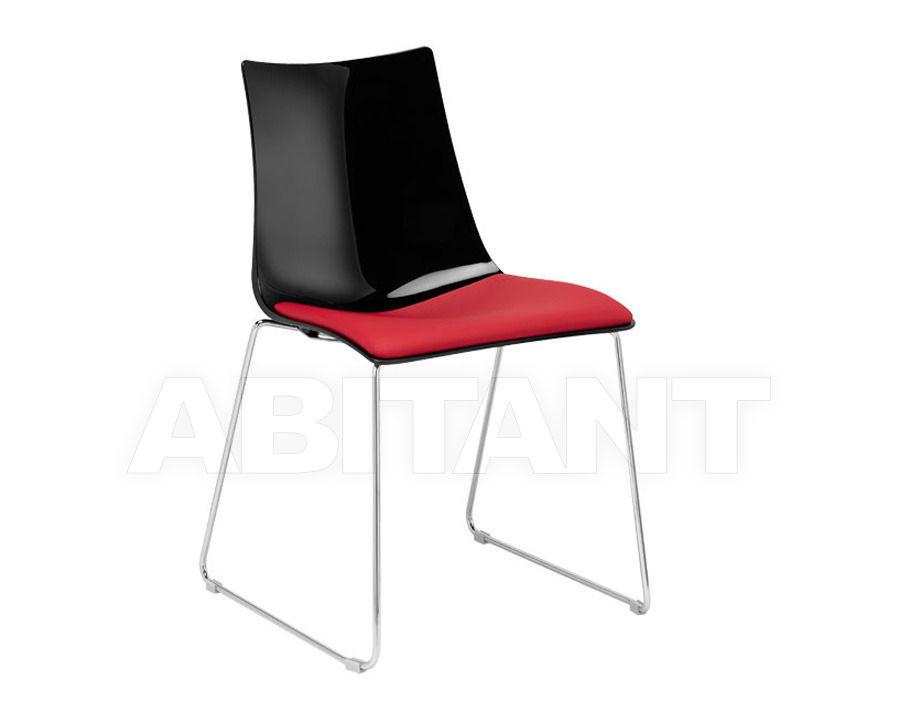 Купить Стул Scab Design / Scab Giardino S.p.a. Novita Comfort 2274 380 72
