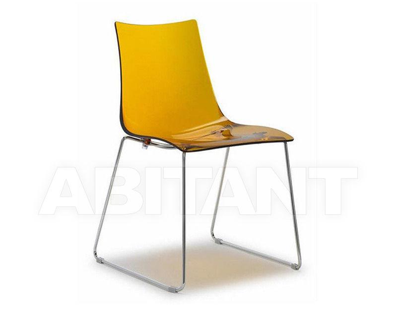 Купить Стул Scab Design / Scab Giardino S.p.a. Novita Comfort 2274 130