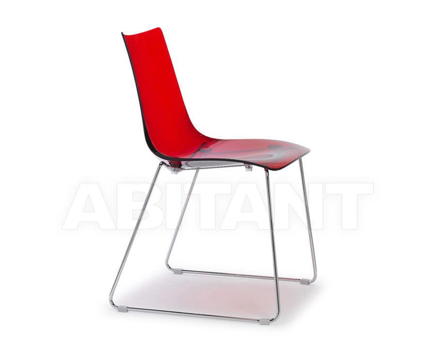 Купить Стул Scab Design / Scab Giardino S.p.a. Novita Comfort 2274 140