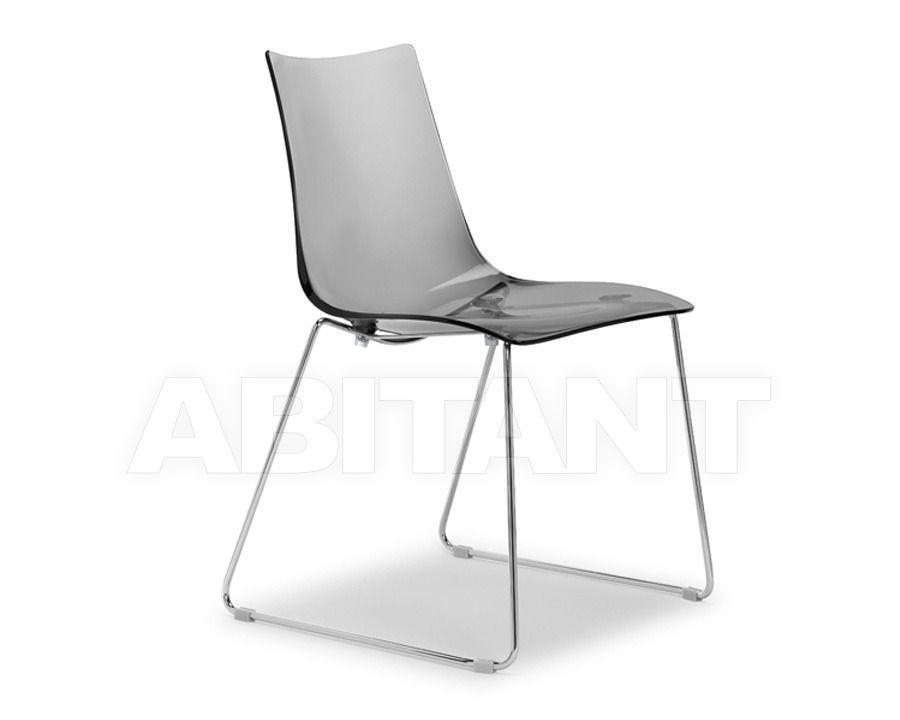 Купить Стул Scab Design / Scab Giardino S.p.a. Novita Comfort 2274 183