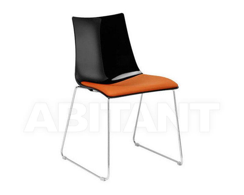 Купить Стул Scab Design / Scab Giardino S.p.a. Novita Comfort 2274 380 41