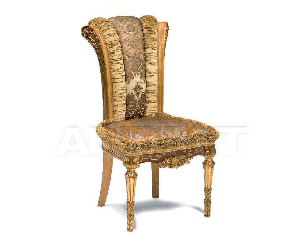 Купить Стул Stil Salotti di Origgi Luigi e Figli s.n.c. Origgi queen chair