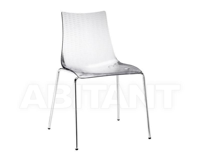 Купить Стул Scab Design / Scab Giardino S.p.a. Collezione 2011 2625 100