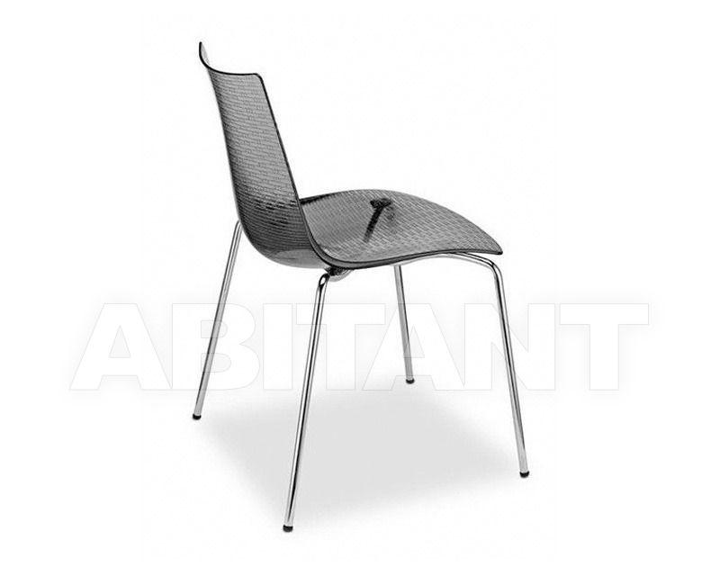 Купить Стул Scab Design / Scab Giardino S.p.a. Marzo 2625 183