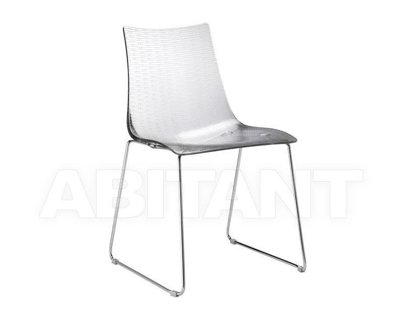 Купить Стул Scab Design / Scab Giardino S.p.a. Collezione 2011 2626 100