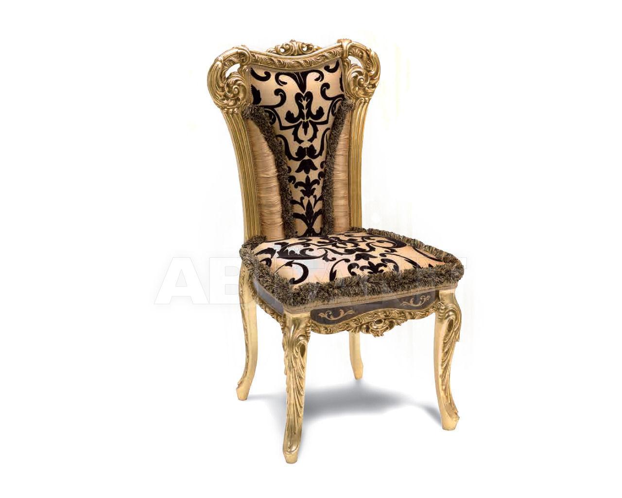 Купить Стул Stil Salotti di Origgi Luigi e Figli s.n.c. Origgi Antares chair2