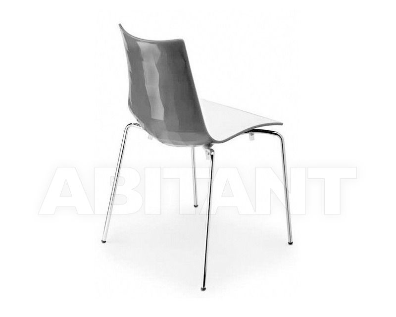 Купить Стул Scab Design / Scab Giardino S.p.a. Sedute Design 2272 214