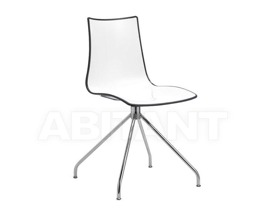 Купить Стул Scab Design / Scab Giardino S.p.a. Collezione 2011 2611  214