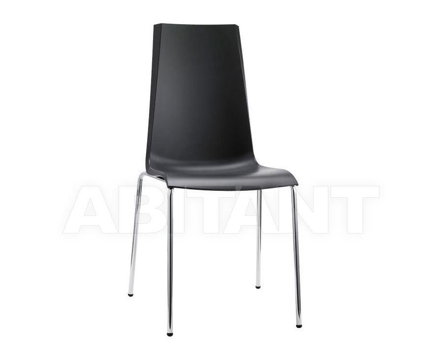 Купить Стул Scab Design / Scab Giardino S.p.a. Collezione 2011 2660 81