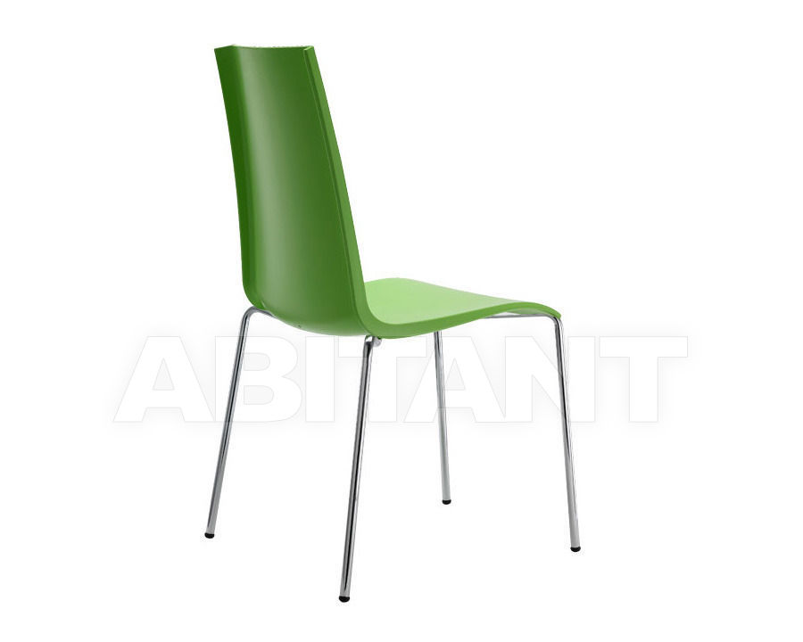 Купить Стул Scab Design / Scab Giardino S.p.a. Marzo 2660 51