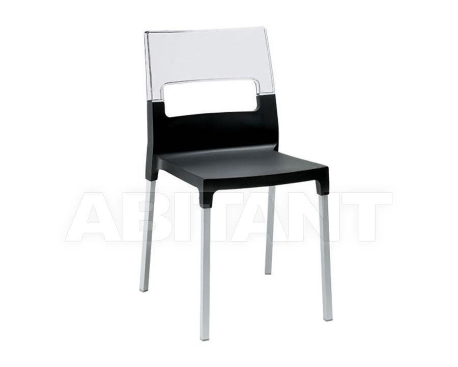 Купить Стул Scab Design / Scab Giardino S.p.a. Sedute Design 2204 1