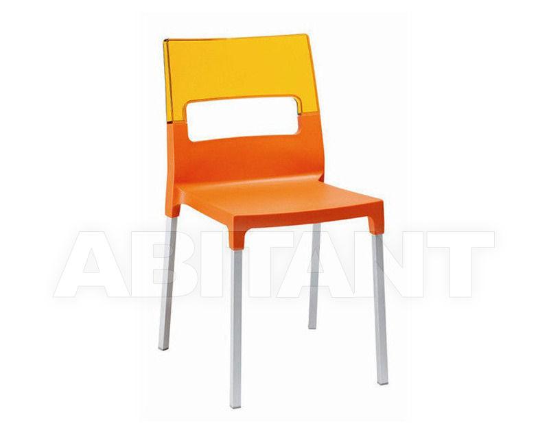 Купить Стул Scab Design / Scab Giardino S.p.a. Marzo 2201