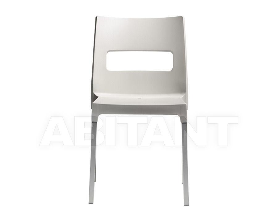 Купить Стул Scab Design / Scab Giardino S.p.a. Marzo 2203 11