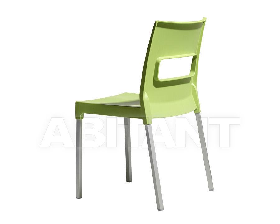 Купить Стул Scab Design / Scab Giardino S.p.a. Marzo 2203 51