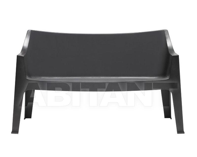 Купить Диван для террасы Scab Design / Scab Giardino S.p.a. Marzo 1253 81