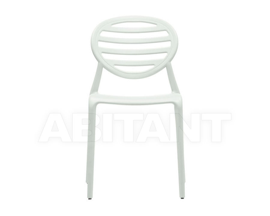 Купить Стул Scab Design / Scab Giardino S.p.a. Collezione 2011 2317 11