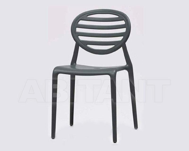 Купить Стул Scab Design / Scab Giardino S.p.a. Novita Comfort 2317 81