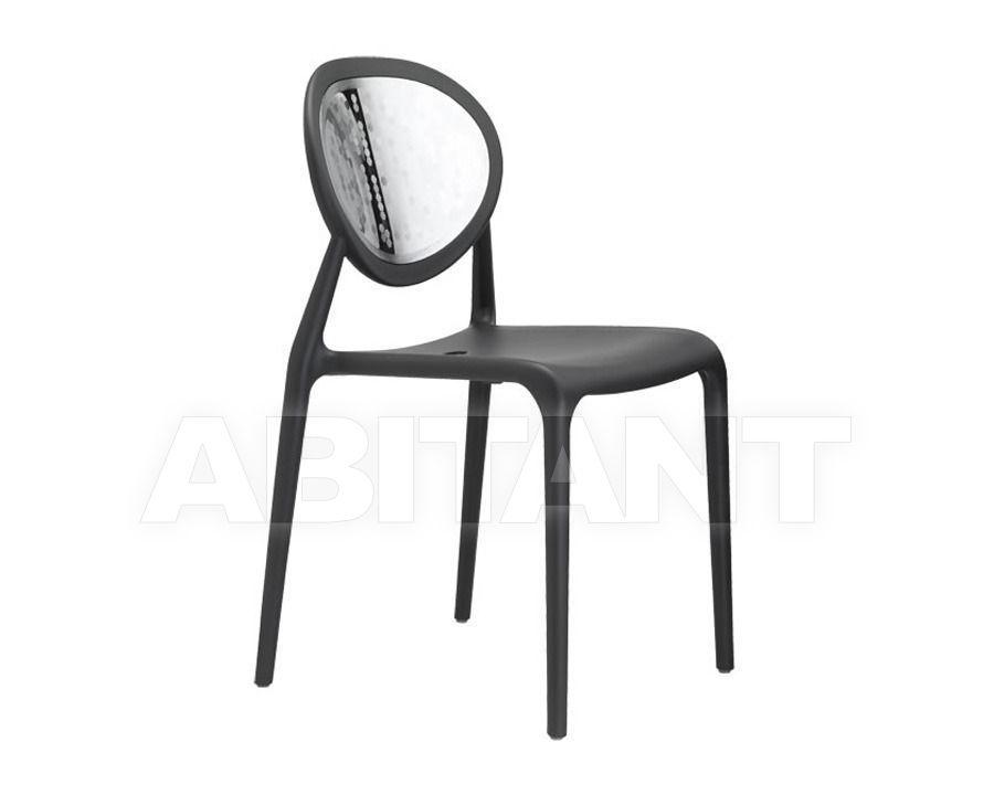 Купить Стул Scab Design / Scab Giardino S.p.a. Collezione 2011 2318 81