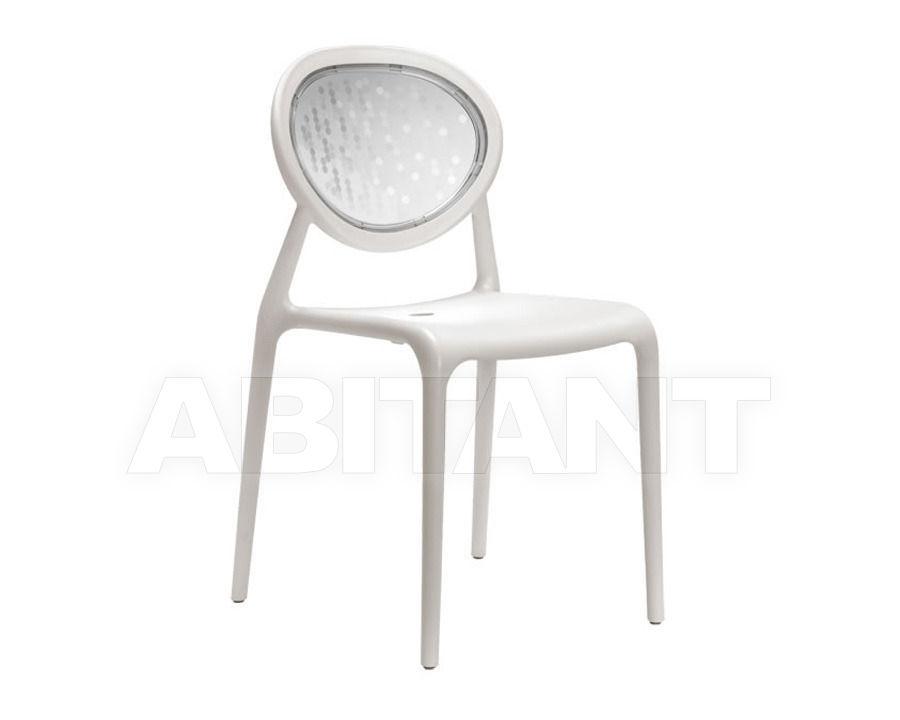 Купить Стул Scab Design / Scab Giardino S.p.a. Collezione 2011 2316 201