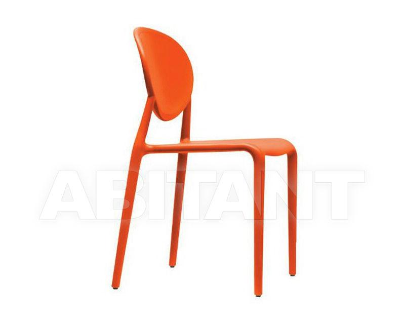 Купить Стул Scab Design / Scab Giardino S.p.a. Marzo 2315 30