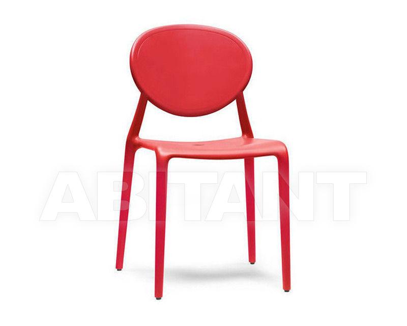Купить Стул Scab Design / Scab Giardino S.p.a. Marzo 2315 40