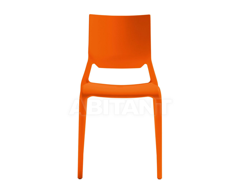 Купить Стул Scab Design / Scab Giardino S.p.a. Marzo 2319 30