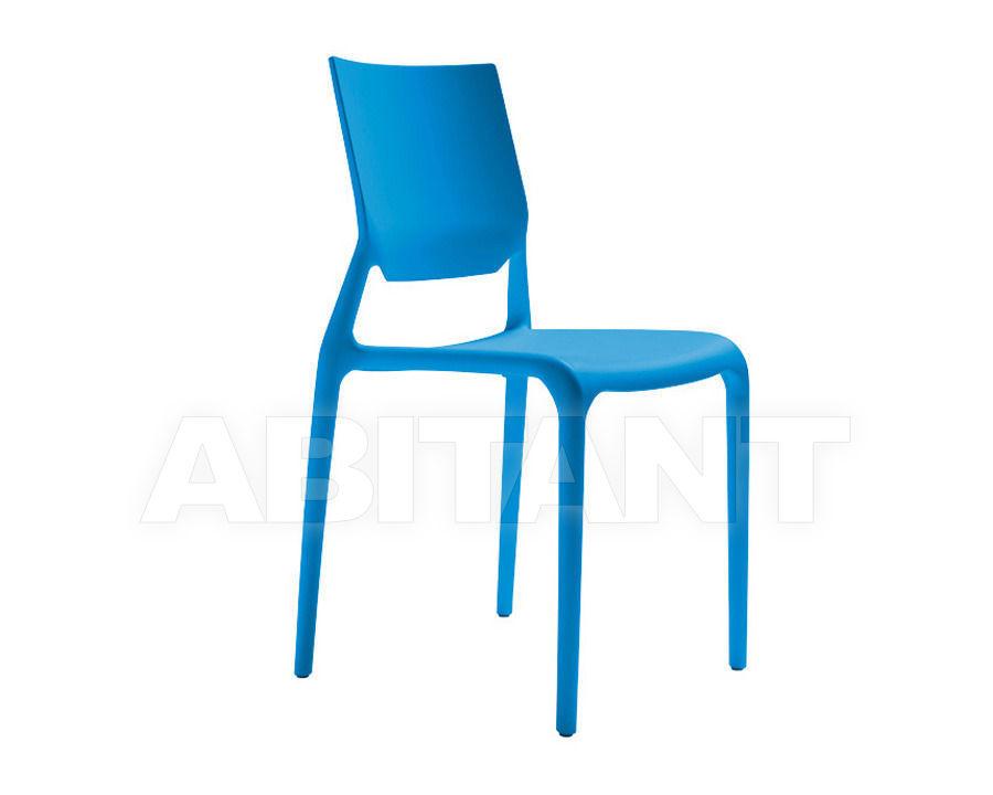 Купить Стул Scab Design / Scab Giardino S.p.a. Marzo 2319 61