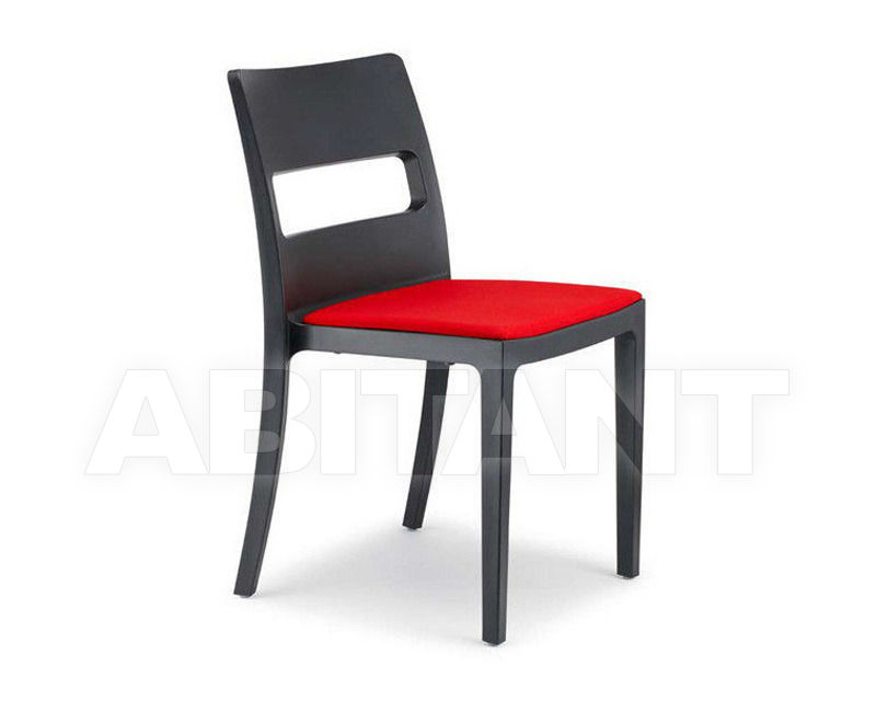 Купить Стул Scab Design / Scab Giardino S.p.a. Novita Comfort 2275 81 54