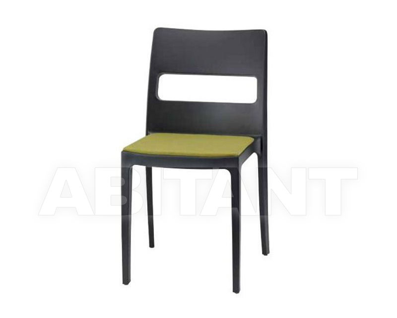 Купить Стул Scab Design / Scab Giardino S.p.a. Novita Comfort 2275 81 53
