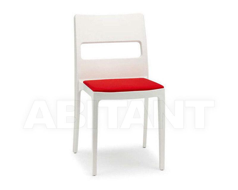 Купить Стул Scab Design / Scab Giardino S.p.a. Novita Comfort 2275 11 54