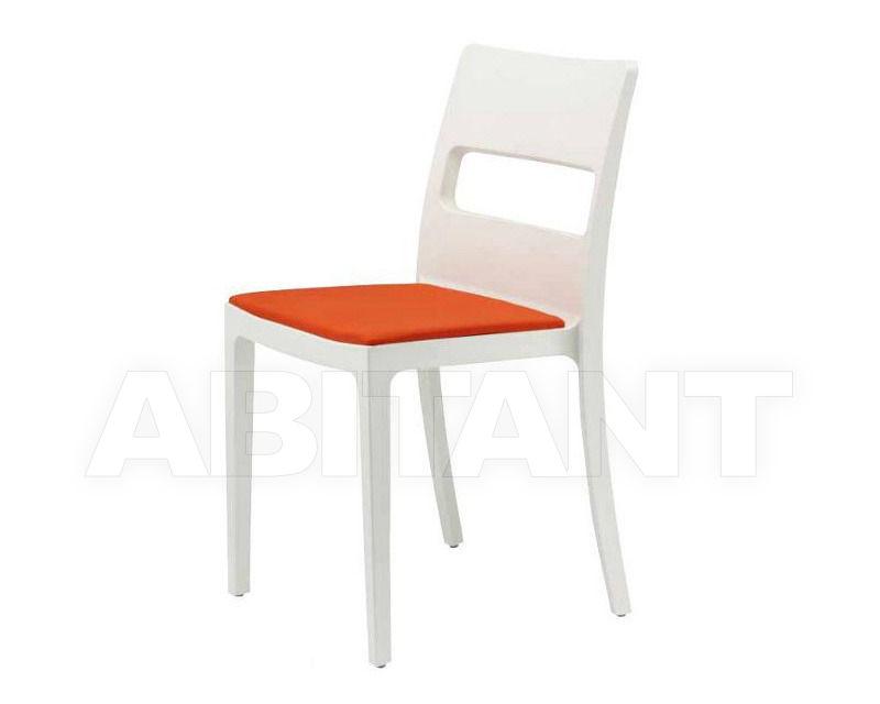 Купить Стул Scab Design / Scab Giardino S.p.a. Novita Comfort 2275 11 52