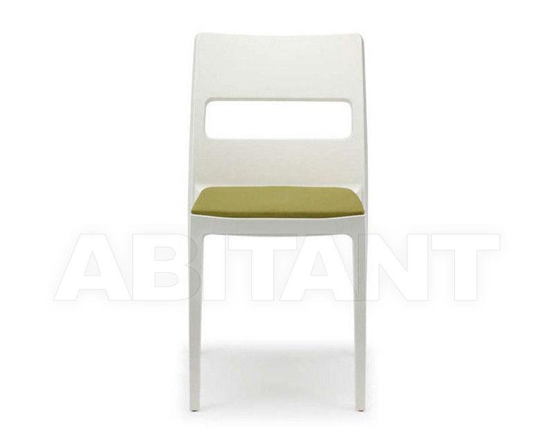 Купить Стул Scab Design / Scab Giardino S.p.a. Novita Comfort 2275 11 53