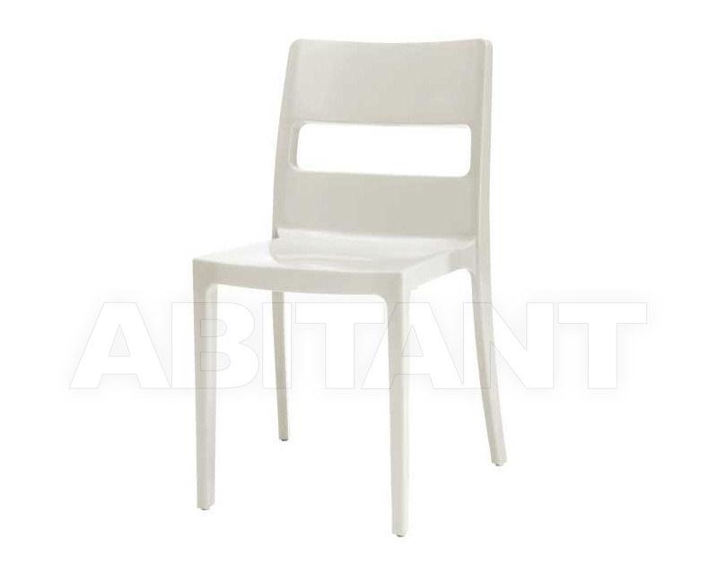 Купить Стул Scab Design / Scab Giardino S.p.a. Novita Comfort 2275 11