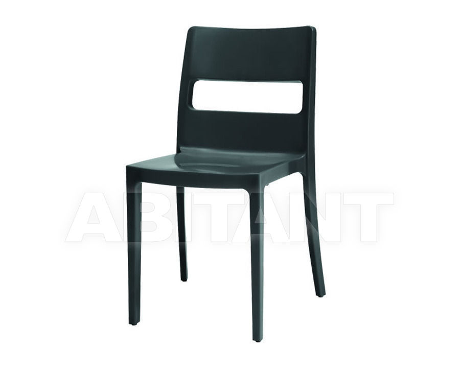 Купить Стул Scab Design / Scab Giardino S.p.a. Novita Comfort 2275 81.