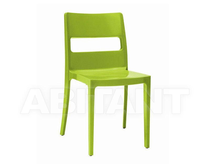 Купить Стул Scab Design / Scab Giardino S.p.a. Novita Comfort 2275 51