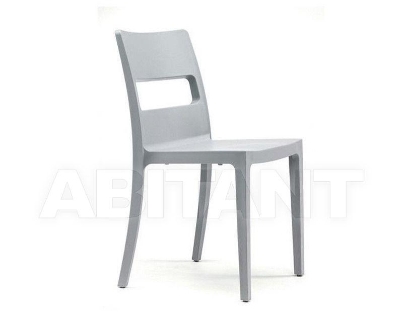 Купить Стул Scab Design / Scab Giardino S.p.a. Novita Comfort 2275 IG 82