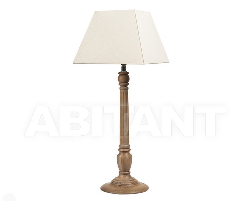 Настольная лампа — купить настольную лампу/настольные