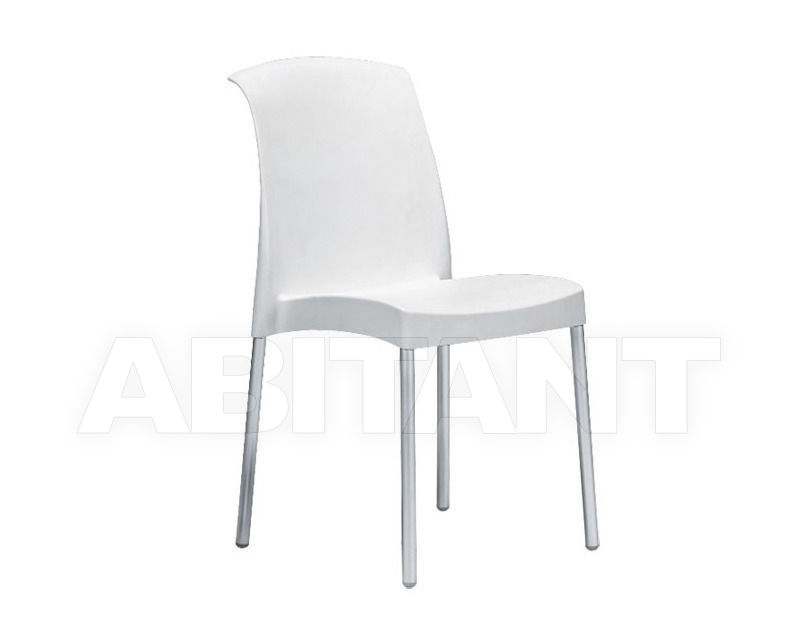 Купить Стул JENNY Scab Design / Scab Giardino S.p.a. Collezione 2011 2075 1