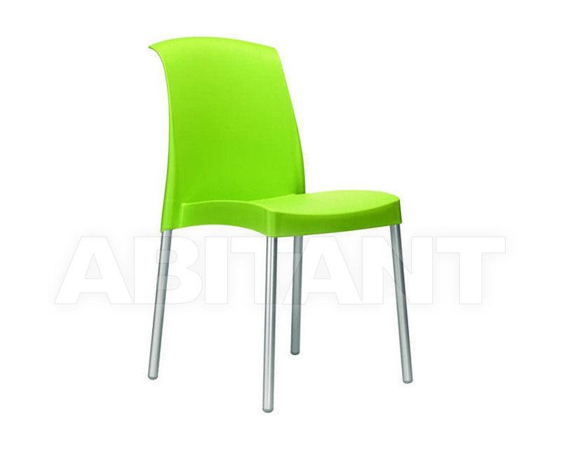 Купить Стул Scab Design / Scab Giardino S.p.a. Marzo 2097