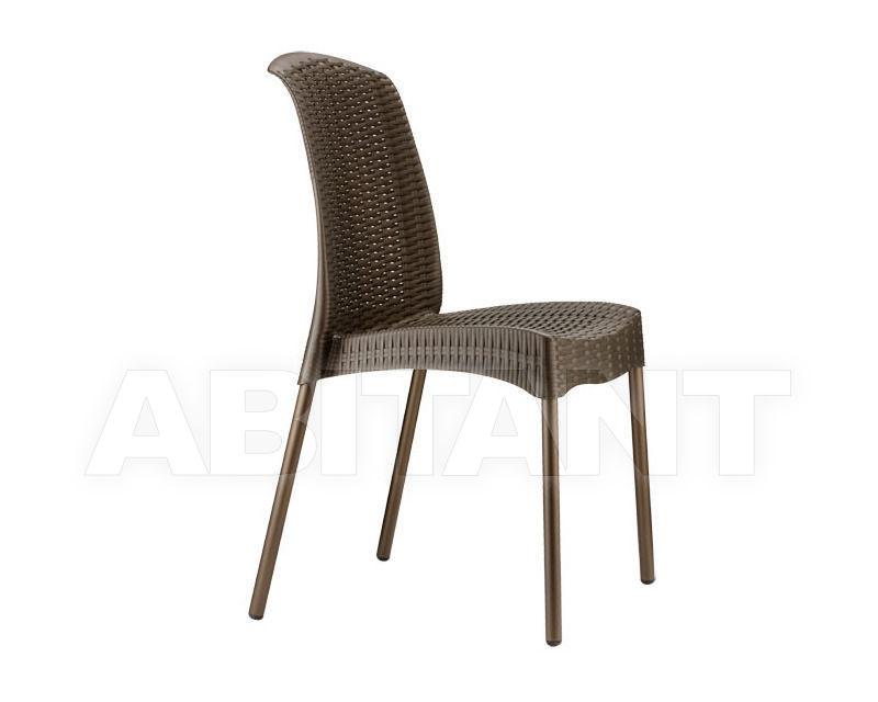 Купить Стул Scab Design / Scab Giardino S.p.a. Marzo 2630 AV 70