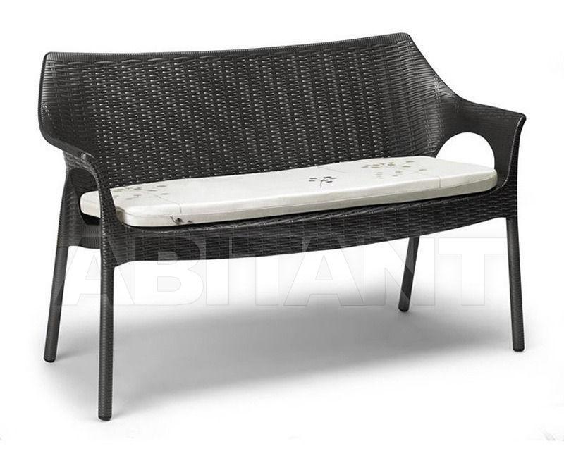 Купить Диван для террасы Scab Design / Scab Giardino S.p.a. Marzo 1252-10 81
