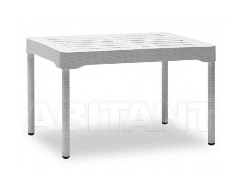 Купить Столик кофейный Scab Design / Scab Giardino S.p.a. Marzo 2195 11