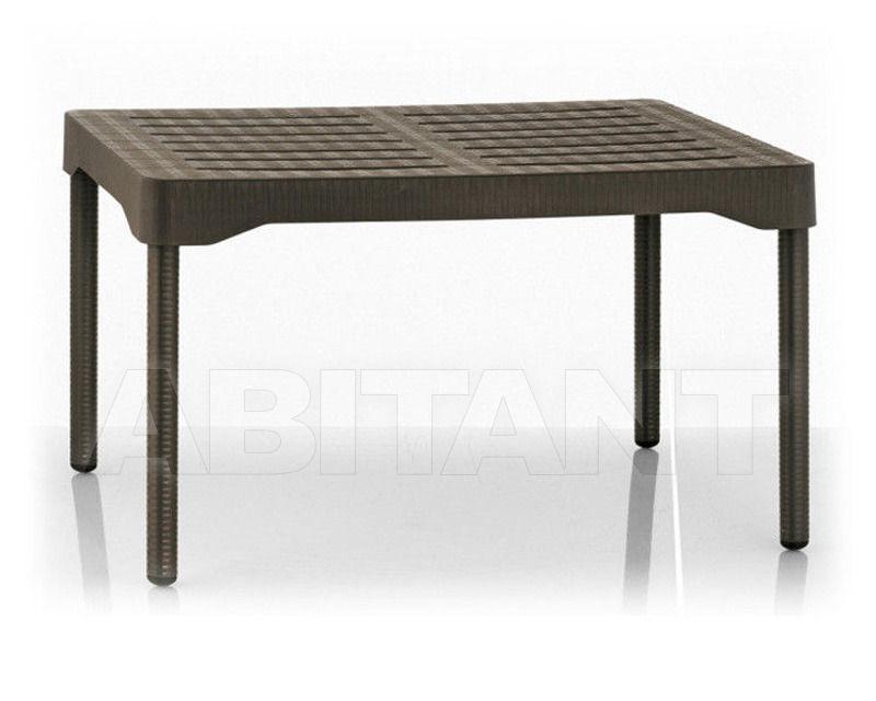 Купить Столик кофейный Scab Design / Scab Giardino S.p.a. Marzo 2195 70
