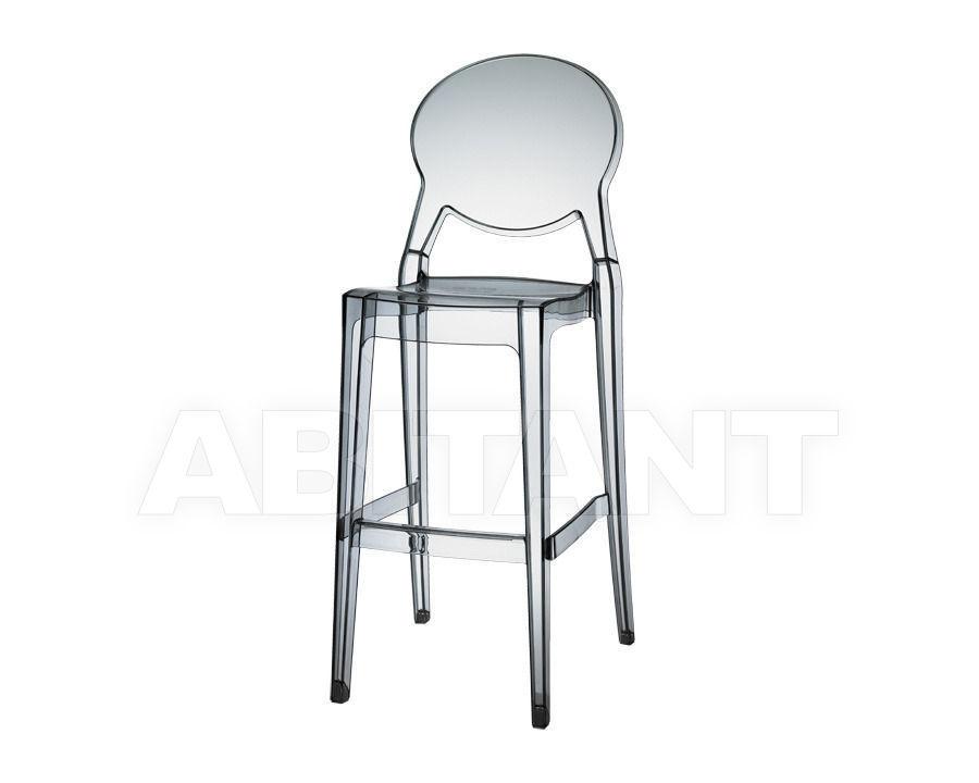 Купить Барный стул Scab Design / Scab Giardino S.p.a. Marzo 2358 183