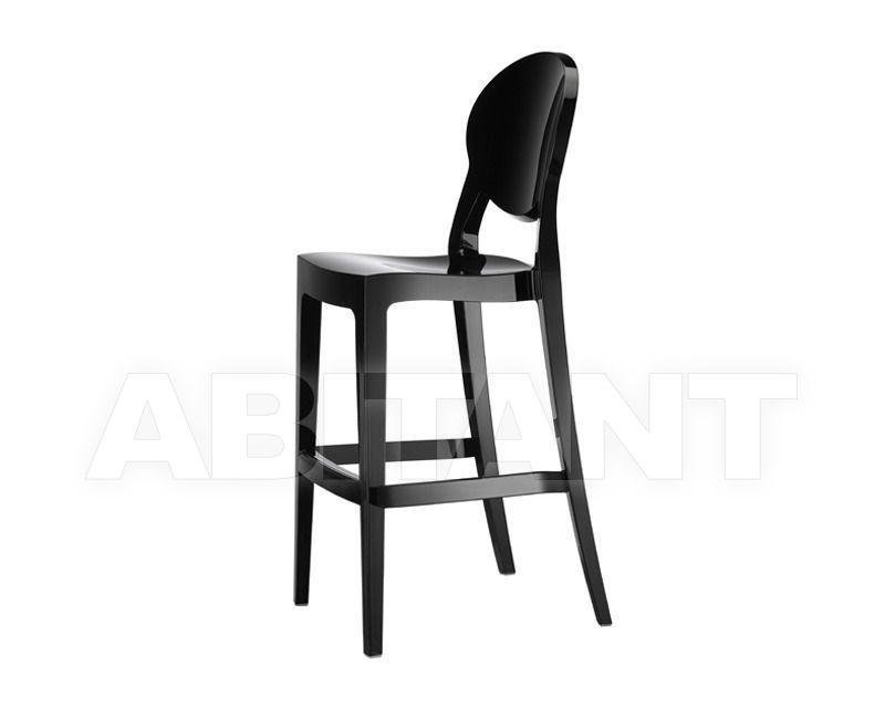 Купить Барный стул Scab Design / Scab Giardino S.p.a. Marzo 2358 380